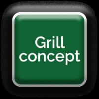 01-DKH-concept-button-Grill-concept